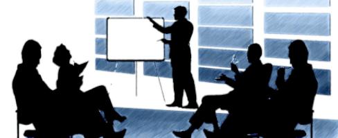 Management e webcommunication per lo Studio Legale: questi i prossimi focus formativi MARZO- APRILE