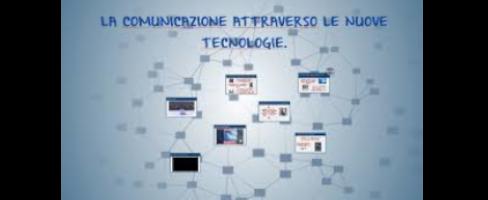 Comunicazione Informativa, Pubblicità e Marketing Legale nell'era dei social media: a Giungo, il Ciclo di incontri di approfondimento per Avvocati