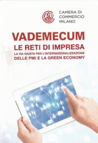 VADEMECUM – RETI DI IMPRESA 1