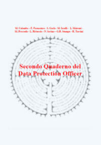 QUADERNO SUL DPO – DATA PROTECTION OFFICER